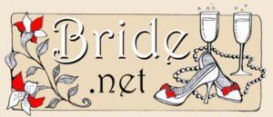 bride-net-logo